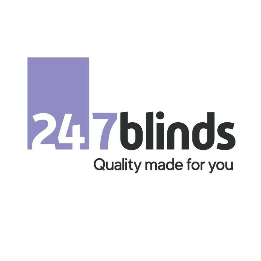 247 Blinds Discount Code