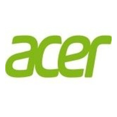 Acer Student Discount Uk
