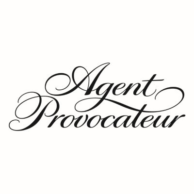 Agent Provocateur Boxing Day