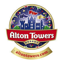 Alton Towers Student Discount