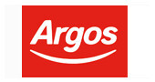 Argos Mothers Day