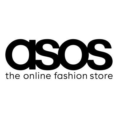 Asos Valentines Day Coupon