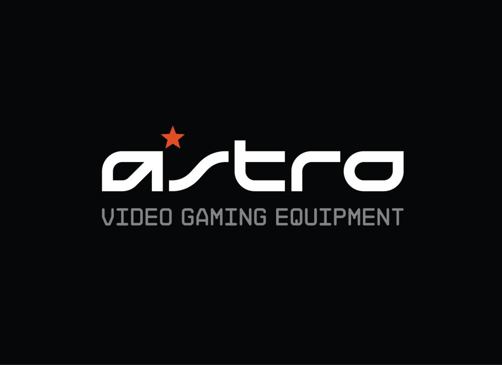 Astro Gaming Christmas Sale