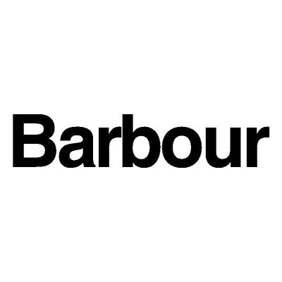 Barbour Boxing Day Sale