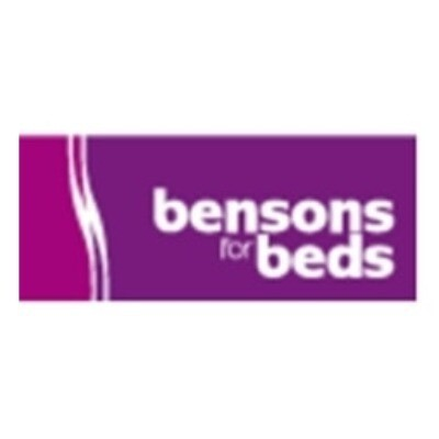 Bensons For Beds Easter Sale