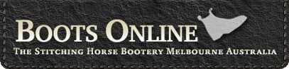 Boots Boxing Day Sales Online
