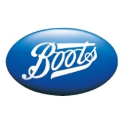 Boots Deal