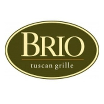 Brio Mothers Day
