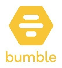 Bumble Valentines Day