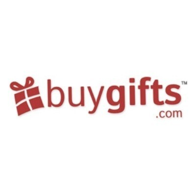Buy Valentines Day Gifts