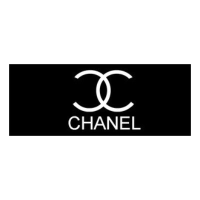 Chanel Mothers Day