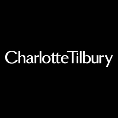 Charlotte Tilbury Boxing Day Sale