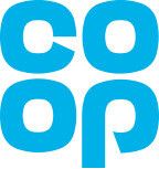 Co Op Electrical Discount