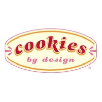 Cookies By Design Mothers Day