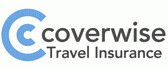 Coverwise Discount Code