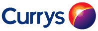 Currys Staff Discount