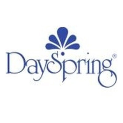 Dayspring Mothers Day