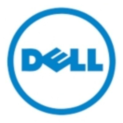 Dell Nhs Discount