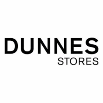 Dunnes Stores Sale Christmas