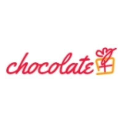Easter Chocolate Sale