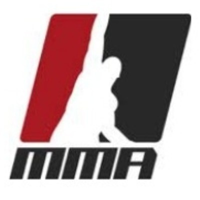 Easter Monday Sale Mma