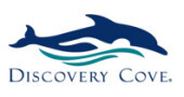 Easter Sale Discovery Cove