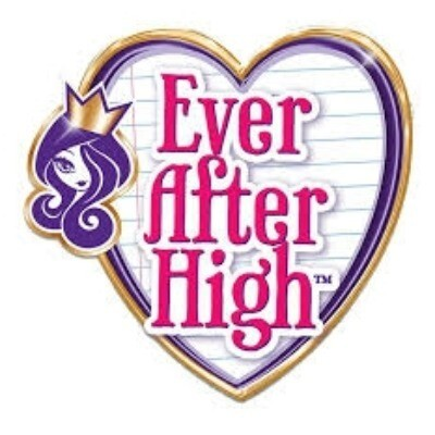 Ever After High Mothers Day