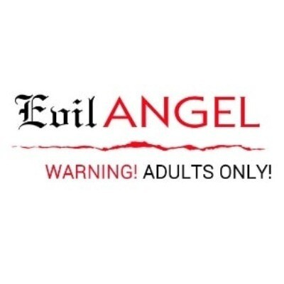 Evil Angel Discount
