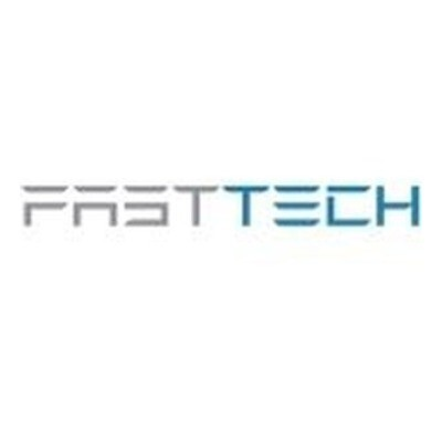 Fasttech Mothers Day