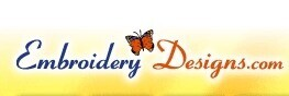 Fathers Day Embroidery Designs