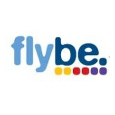 Flybe Easter Sale