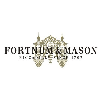 Fortnum And Mason Fathers Day