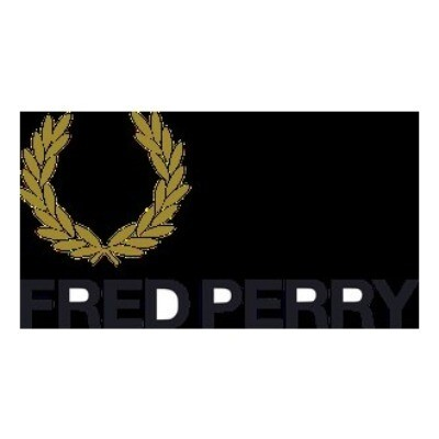 Fred Perry Promo Code