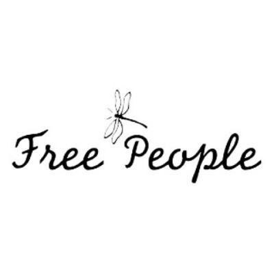 Free People Valentines Day