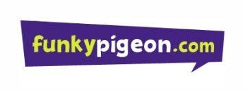 Funky Pigeon Fathers Day Discount