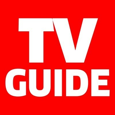 Good Friday Tv Guide