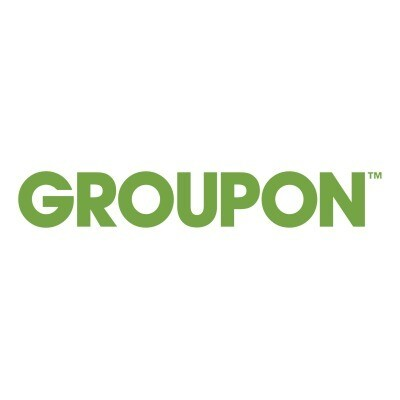Groupon Back To School