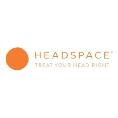 Headspace Discount Code