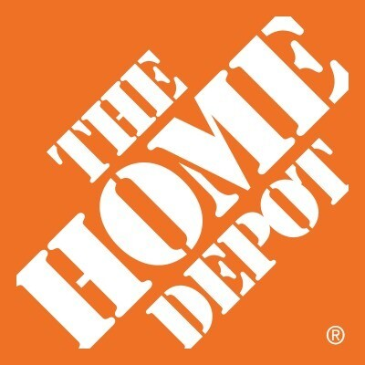 Home Depot Boxing Day Sale