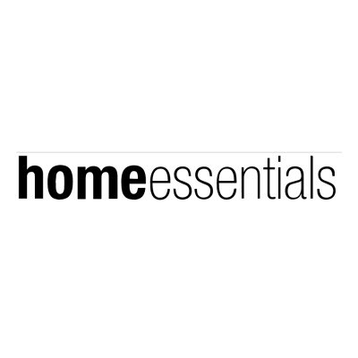 Home Essentials Discount Code