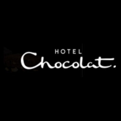 Hotel Chocolat Easter Sale