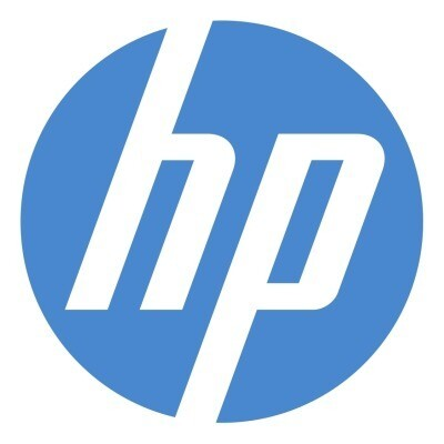 Hp Boxing Day Sale