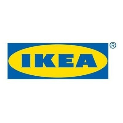 Ikea Mothers Day