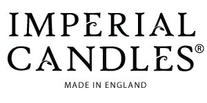 Imperial Candles Mothers Day
