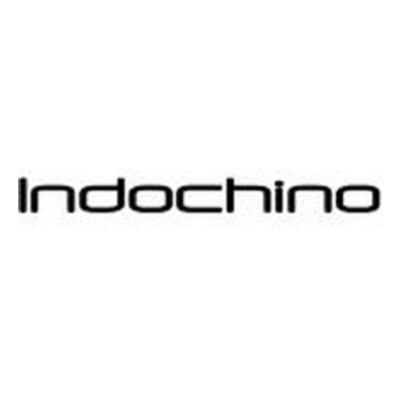 Indochino Easter Sale