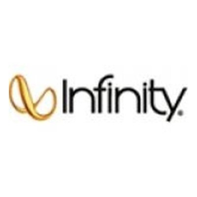 Infinity Mothers Day