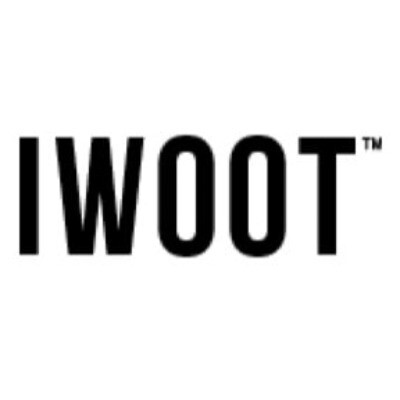 Iwoot Discount