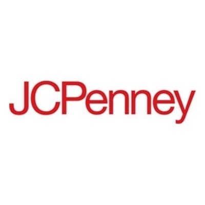 Jcpenney Christmas Sale