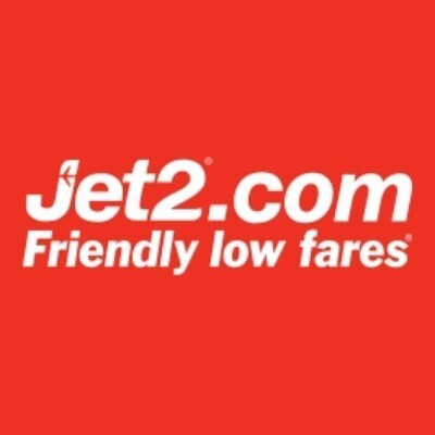 Jet2 Fathers Day