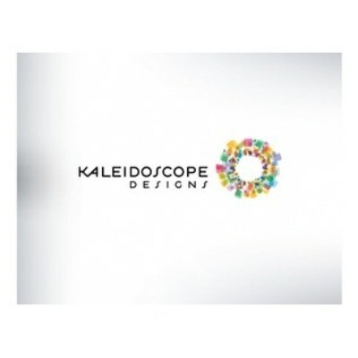 Kaleidoscope Voucher Codes